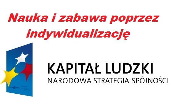 http://www.zsrybienkolesne.szkolnastrona.pl/index.php?p=m&idg=zt,82,125