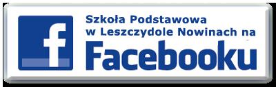 Przejdź na stronę naszej szkoły na faacebook'u