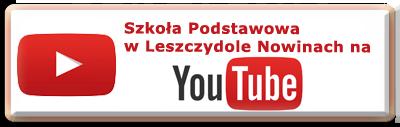 Przejdź na kanał naszej szkoły na YouTube